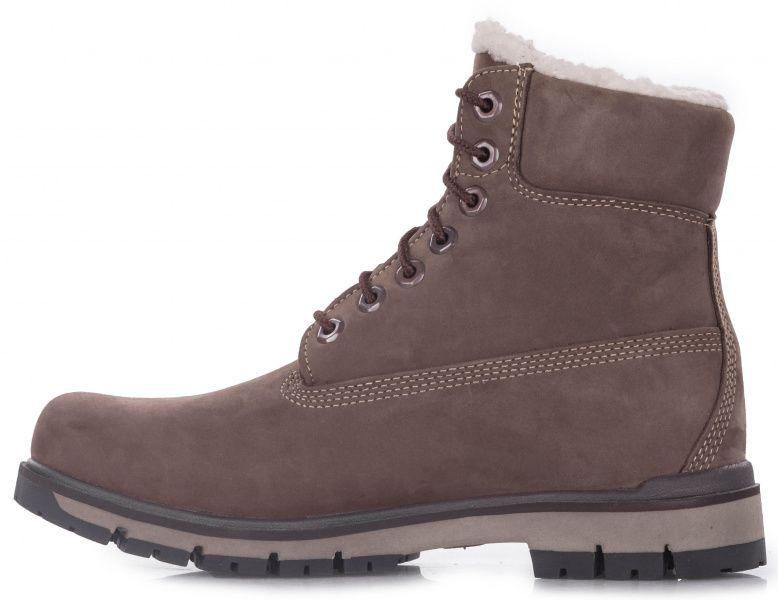 Ботинки для мужчин Timberland Radford TF3797 Заказать, 2017