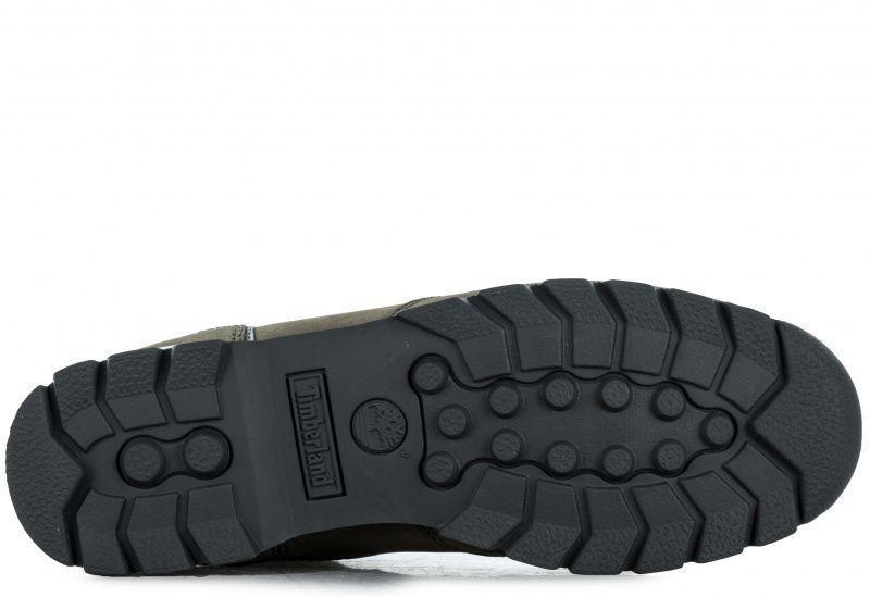 Ботинки для мужчин Timberland Splitrock TF3798 продажа, 2017