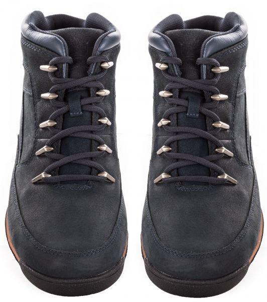 Ботинки мужские Timberland Hiker TF3799 размеры обуви, 2017