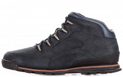 Ботинки мужские Timberland Hiker TF3799 купить обувь, 2017