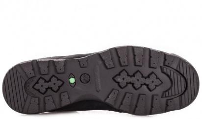 Ботинки мужские Timberland Hiker TF3799 брендовая обувь, 2017