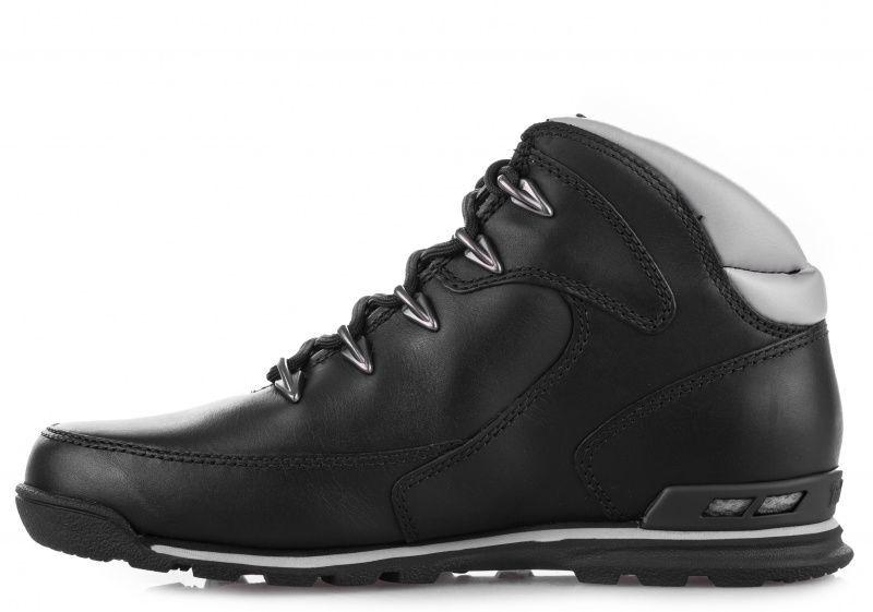 Ботинки мужские Timberland Hiker TF3800 купить обувь, 2017