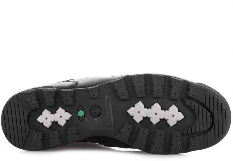 Ботинки мужские Timberland Hiker TF3800 брендовая обувь, 2017