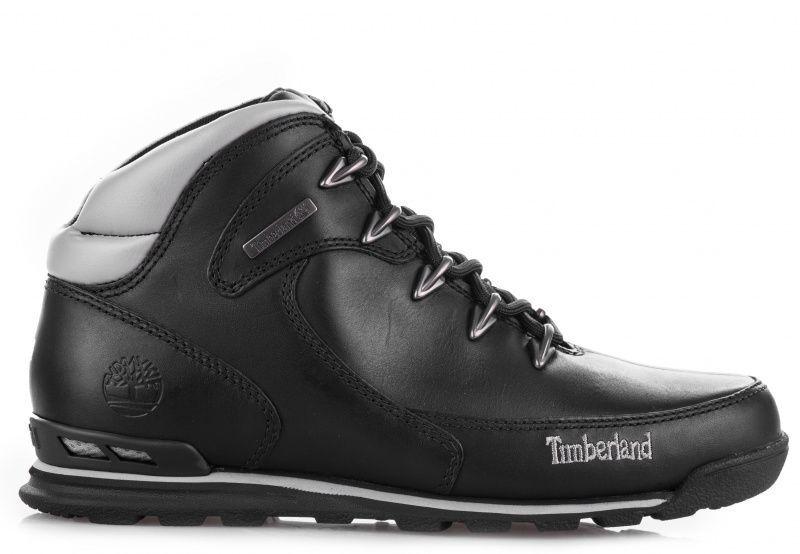 Ботинки мужские Timberland Hiker TF3800 , 2017