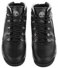Ботинки мужские Timberland Hiker TF3800 размеры обуви, 2017