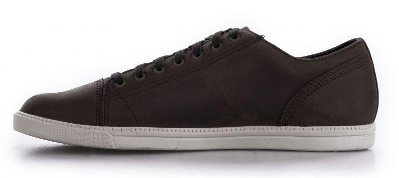 Полуботинки мужские Timberland Fulk TF3801 купить обувь, 2017