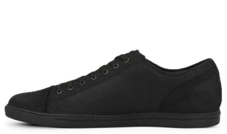Полуботинки мужские Timberland Fulk TF3802 купить обувь, 2017