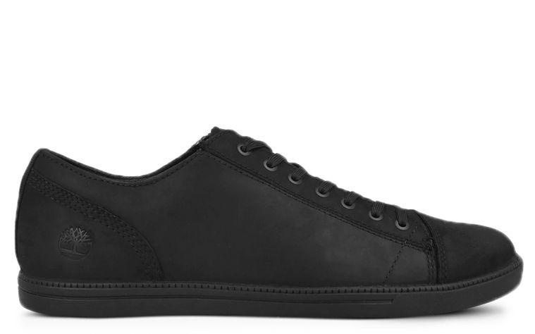 Полуботинки мужские Timberland Fulk TF3802 размеры обуви, 2017