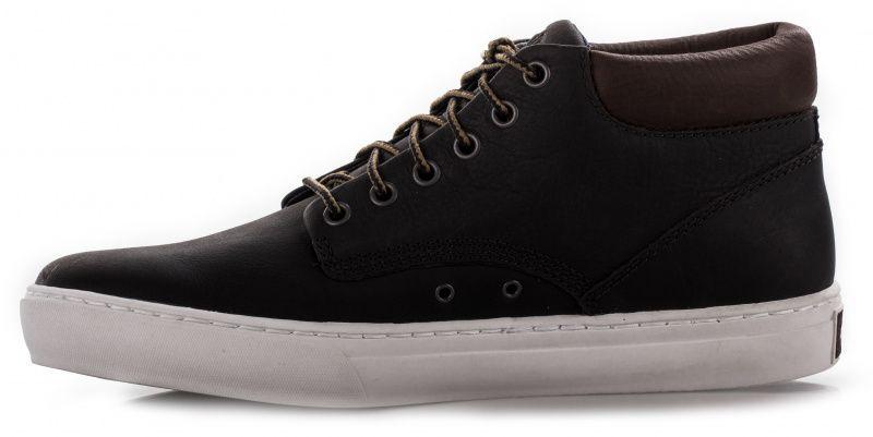 Ботинки для мужчин Timberland Adventure 2.0 Cupsole TF3809 размерная сетка обуви, 2017