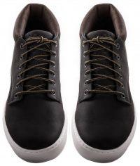 Ботинки для мужчин Timberland Adventure 2.0 Cupsole TF3809 брендовая обувь, 2017