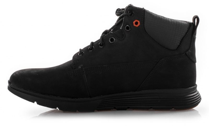 Ботинки мужские Timberland Killington TF3813 Заказать, 2017