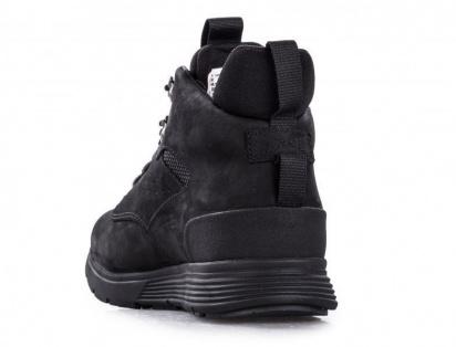 Ботинки мужские Timberland Killington TF3815 Заказать, 2017