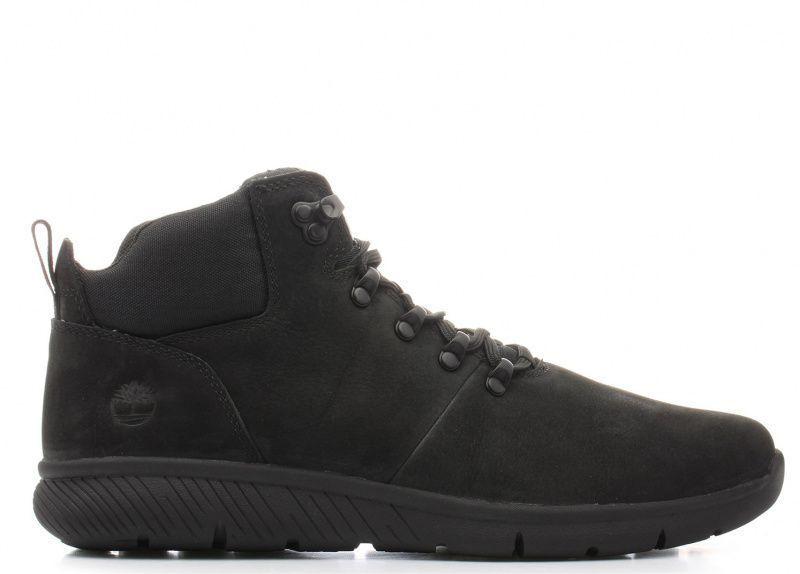 Купить Ботинки для мужчин Timberland Boltero TF3816, Черный