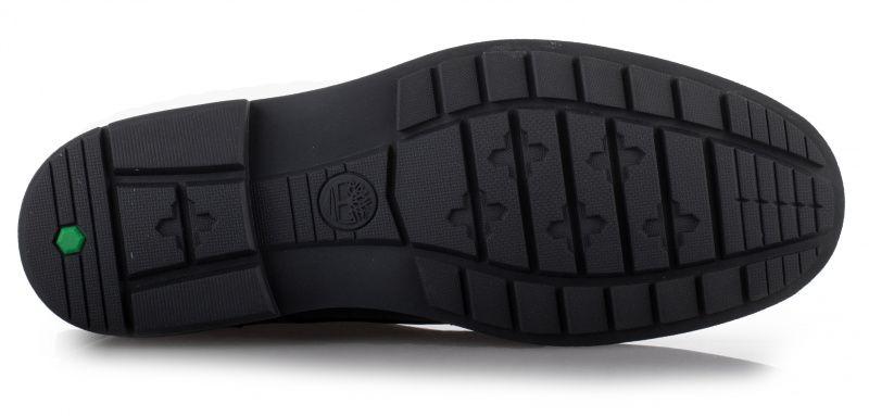Ботинки мужские Timberland Squall Canyon TF3823 продажа, 2017