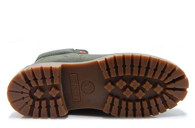 Черевики  чоловічі Timberland 6 In Premium TF3825 ціна взуття, 2017