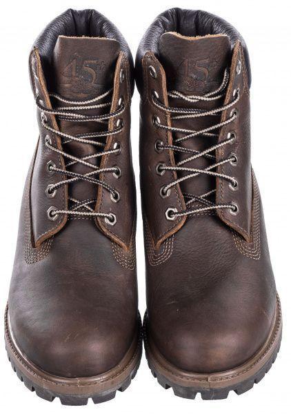 Ботинки для мужчин Timberland Heritage TF3827 купить в Интертоп, 2017