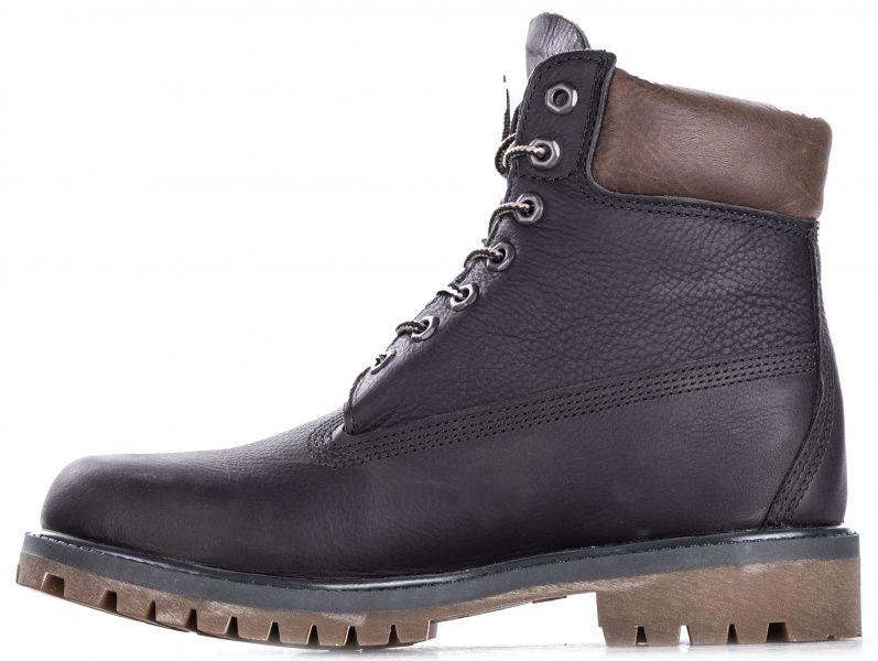 Ботинки мужские Timberland Heritage TF3828 купить обувь, 2017