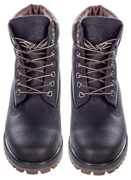 Ботинки мужские Timberland Heritage TF3828 Заказать, 2017