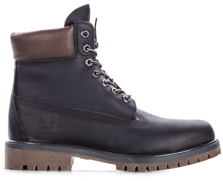 Ботинки мужские Timberland Heritage TF3828 размеры обуви, 2017