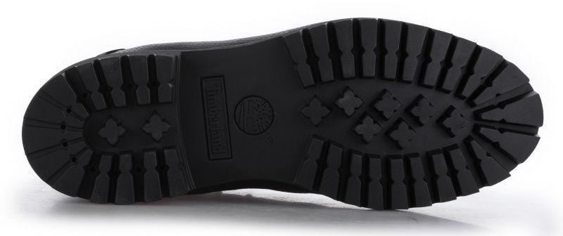 Ботинки мужские Timberland 6 In Premium TF3830 купить в Интертоп, 2017