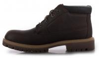 Ботинки для мужчин Timberland Premium WP Chukka TF3833 модная обувь, 2017