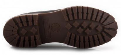 Ботинки для мужчин Timberland Premium WP Chukka TF3833 фото, купить, 2017