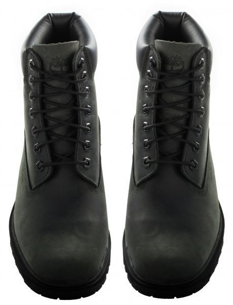Ботинки для мужчин Timberland Radford TF3835 смотреть, 2017