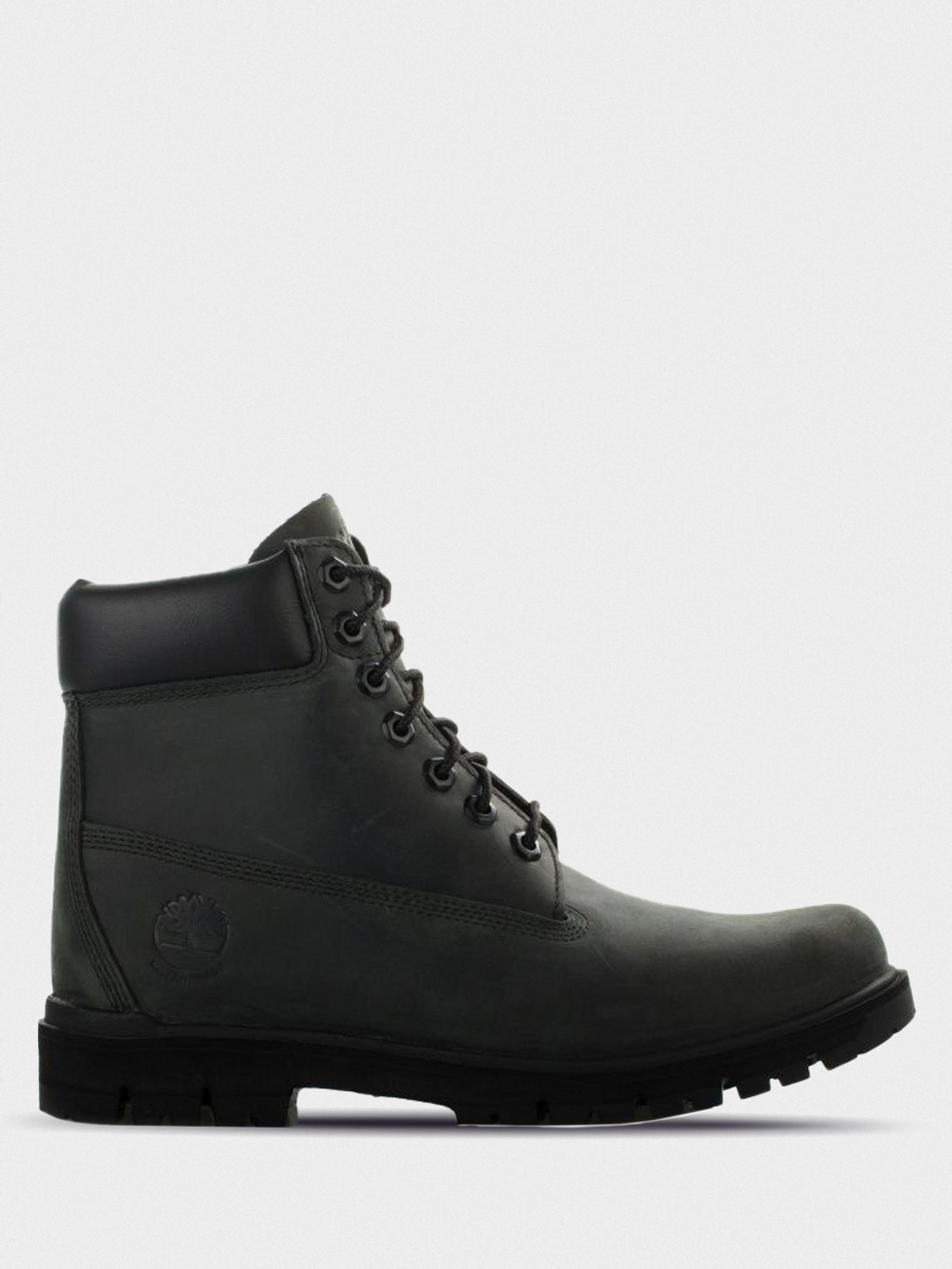 Ботинки для мужчин Timberland Radford TF3835 Заказать, 2017