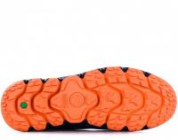 Ботинки мужские Timberland World Hiker TF3836 купить в Интертоп, 2017