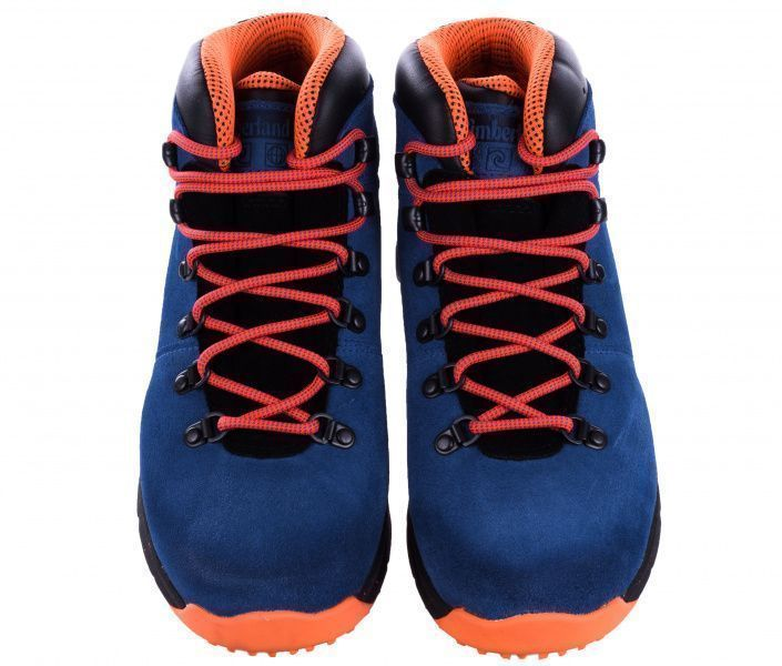 Ботинки мужские Timberland World Hiker TF3836 продажа, 2017