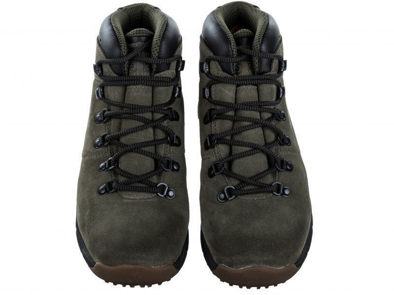 Ботинки мужские Timberland World Hiker TF3837 продажа, 2017