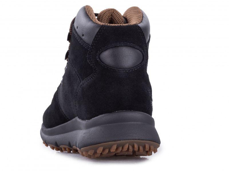 Черевики  для чоловіків Timberland World Hiker TF3838 брендове взуття, 2017