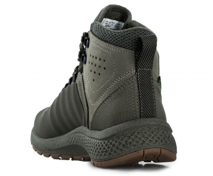 Ботинки мужские Timberland FlyRoam Trail TF3839 купить в Интертоп, 2017