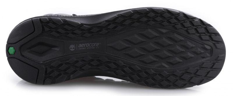 Ботинки мужские Timberland FlyRoam Trail TF3841 продажа, 2017