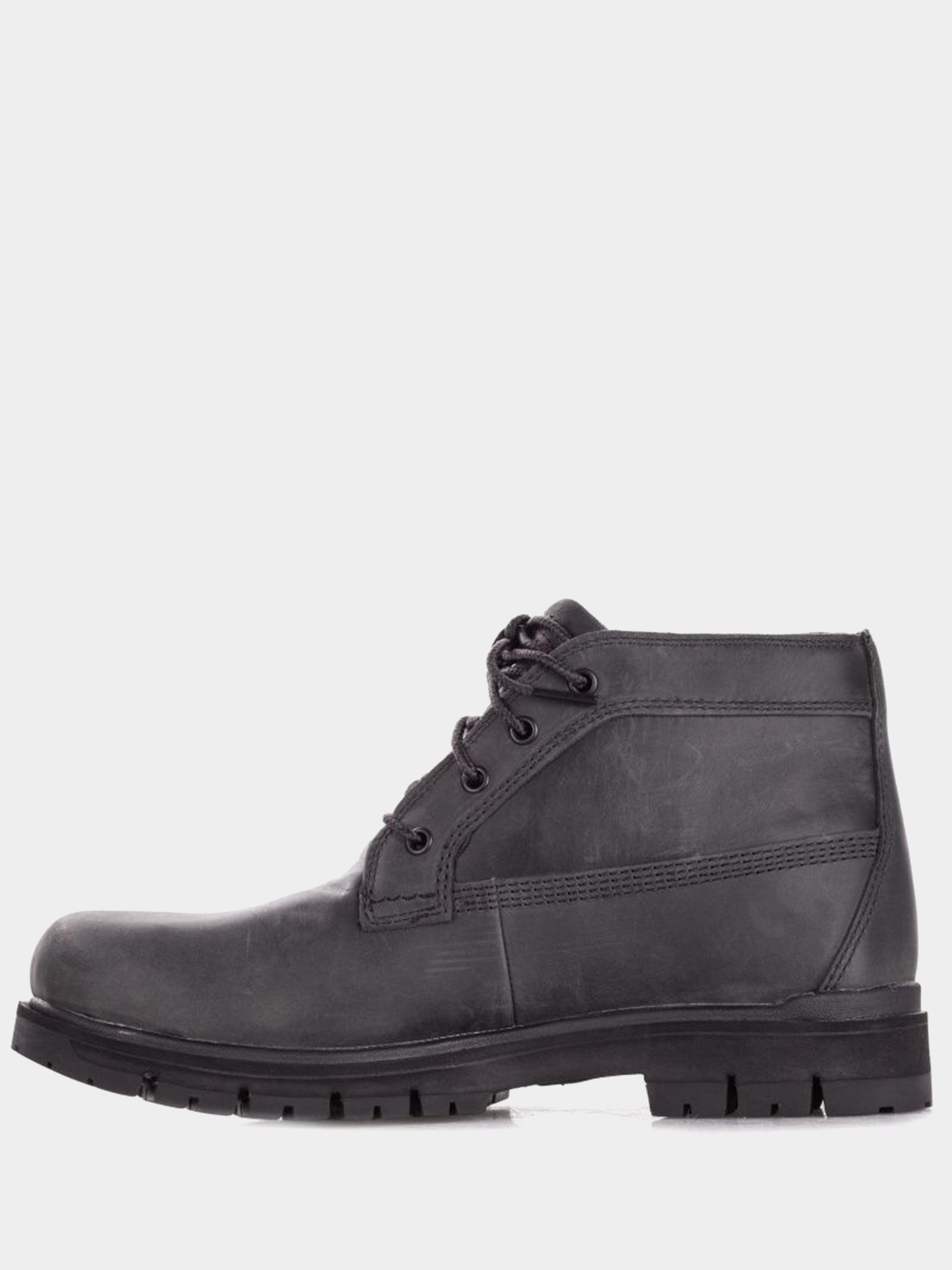 Ботинки для мужчин Timberland Radford TF3842 Заказать, 2017