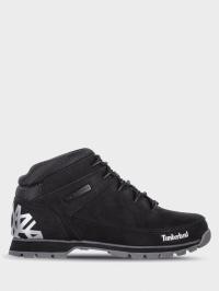 Ботинки мужские Timberland Euro Sprint TF3843 Заказать, 2017
