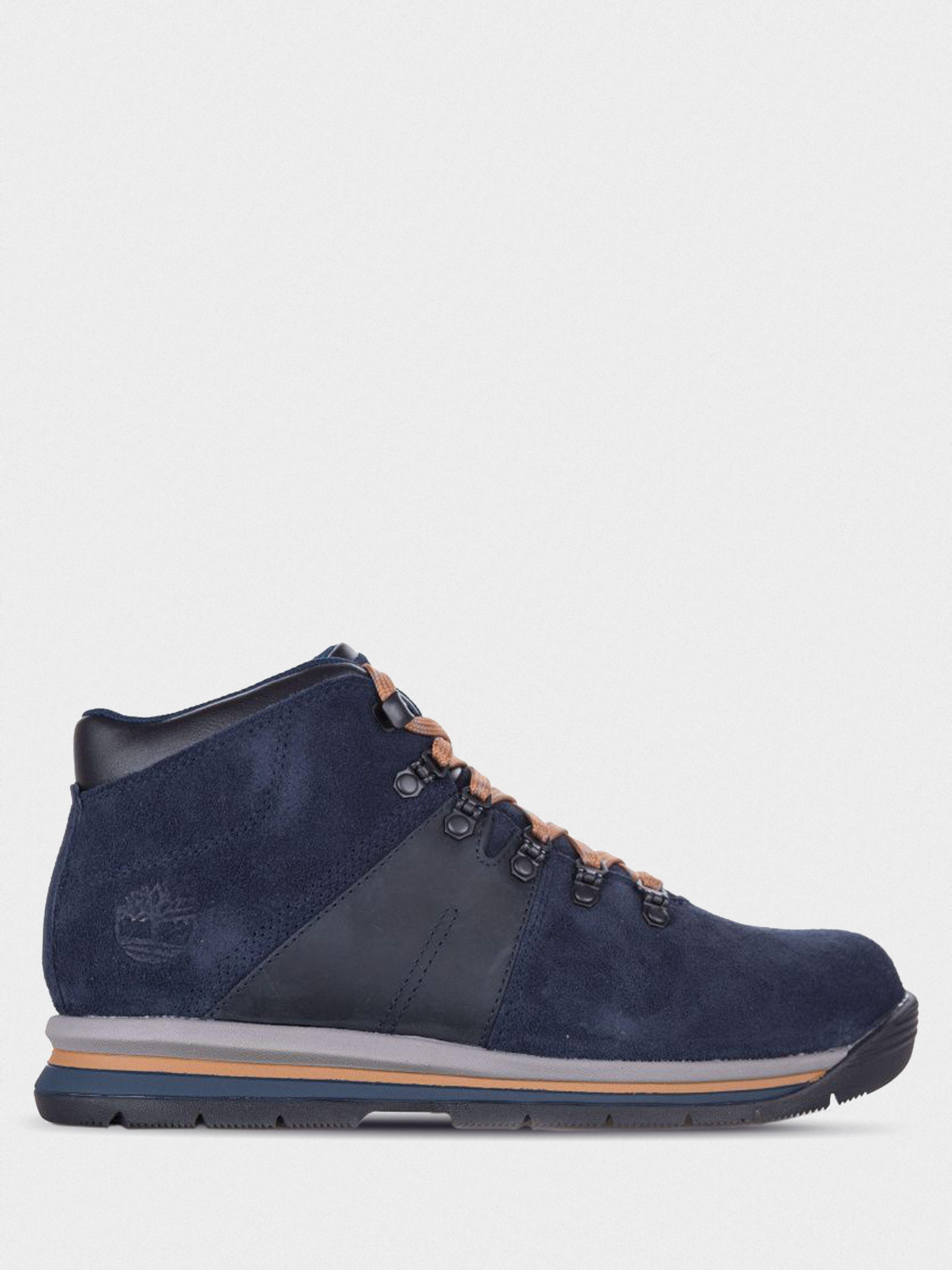 Ботинки мужские Timberland модель TF3845 - купить по лучшей цене в ... 4a6fbbe24312c