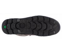 Ботинки для мужчин Timberland Euro Hiker SF LT TF3846 фото, купить, 2017
