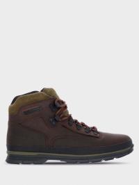 Ботинки для мужчин Timberland Euro Hiker SF LT TF3846 купить в Интертоп, 2017