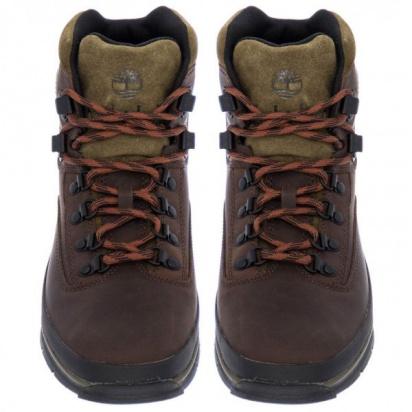 Ботинки для мужчин Timberland Euro Hiker SF LT TF3846 модная обувь, 2017
