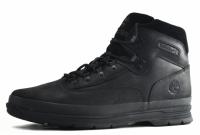 Ботинки для мужчин Timberland Euro Hiker SF LT TF3847 брендовая обувь, 2017
