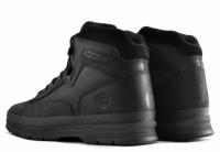 Ботинки для мужчин Timberland Euro Hiker SF LT TF3847 фото, купить, 2017