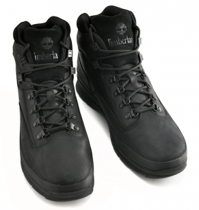 Ботинки для мужчин Timberland Euro Hiker SF LT TF3847 модная обувь, 2017