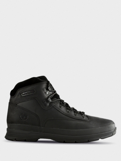 Ботинки для мужчин Timberland Euro Hiker SF LT TF3847 купить в Интертоп, 2017