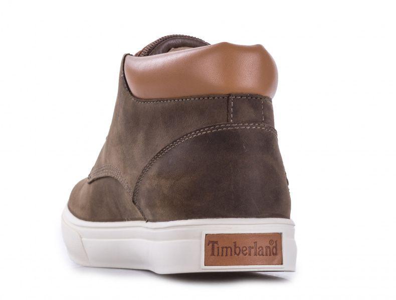 Ботинки для мужчин Timberland Adventure 2.0 Cupsole TF3848 размерная сетка обуви, 2017