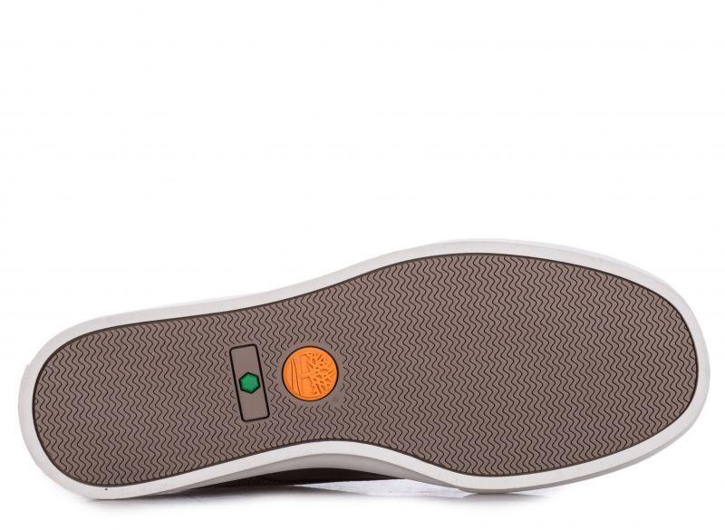 Ботинки для мужчин Timberland Adventure 2.0 Cupsole TF3848 брендовая обувь, 2017