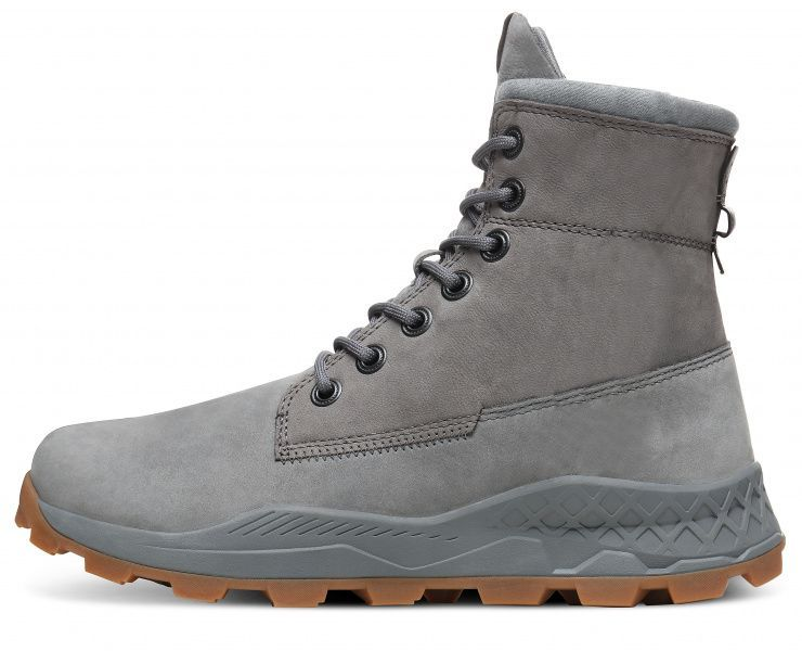 Ботинки для мужчин Timberland Brooklyn TF3853 в Украине, 2017