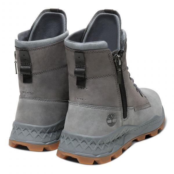 Ботинки для мужчин Timberland Brooklyn TF3853 продажа, 2017