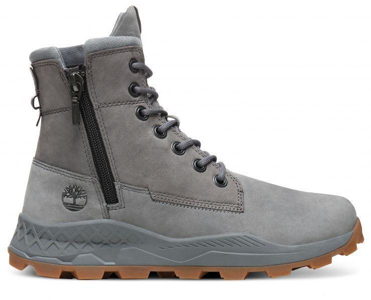 Ботинки для мужчин Timberland Brooklyn TF3853 Заказать, 2017