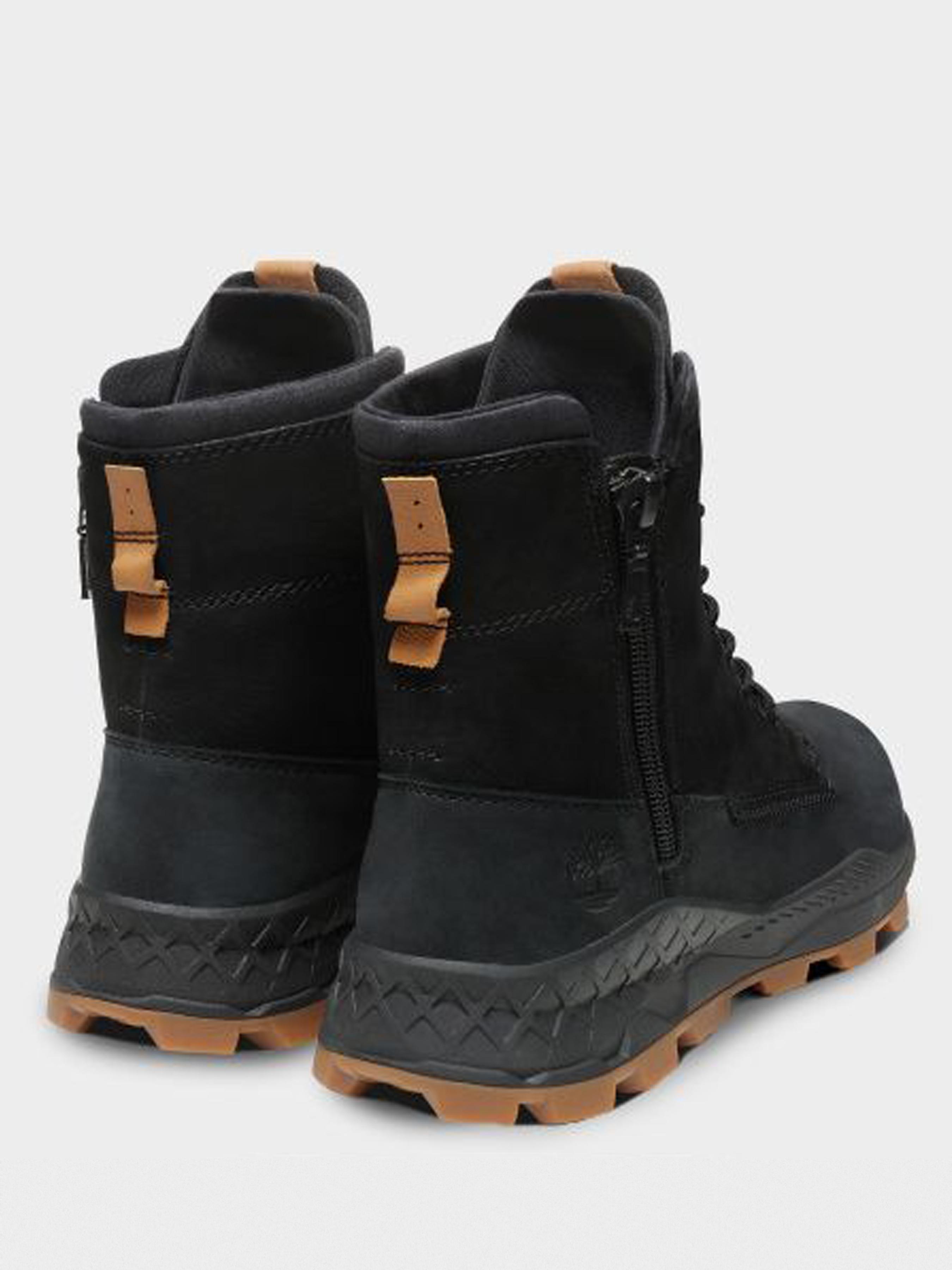 Ботинки для мужчин Timberland Brooklyn TF3854 купить в Интертоп, 2017